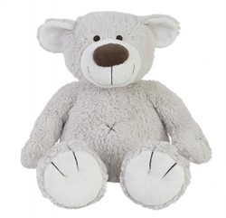 Happy Horse knuffel Bear Baggio no. 2 - 27 cm