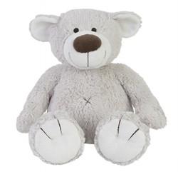 Happy Horse knuffel Bear Baggio no. 3 - 40 cm