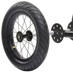 Trybike steel Trike Kit