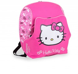Trunki  kinderbagage Boostapak Hello Kitty
