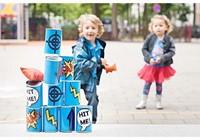 BS Toys Blikgooien-3