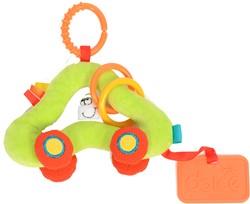 Dolce Toys Sports car