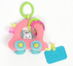Dolce Toys Bubble car