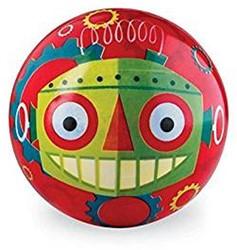Crocodile Creek  buitenspeelgoed 10 cm Play Ball/Robot