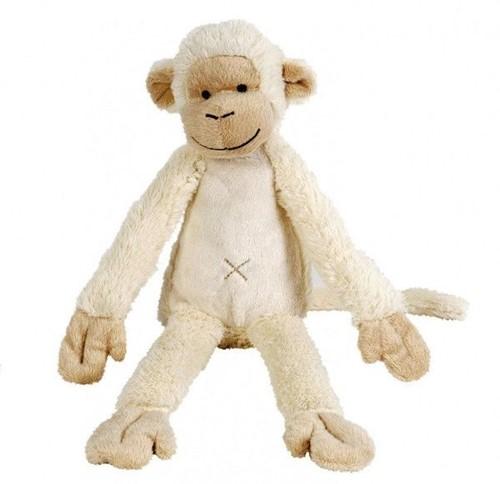 Happy Horse knuffel Ivory Monkey Mickey no. 2 - 43 cm