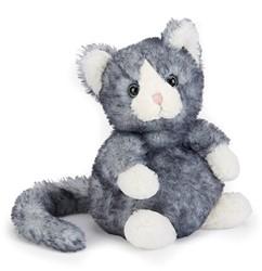 Jellycat knuffel Dolly Mitten Kitten -18cm