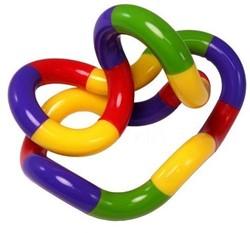 Tangle  sensorisch speelgoed Classic junior