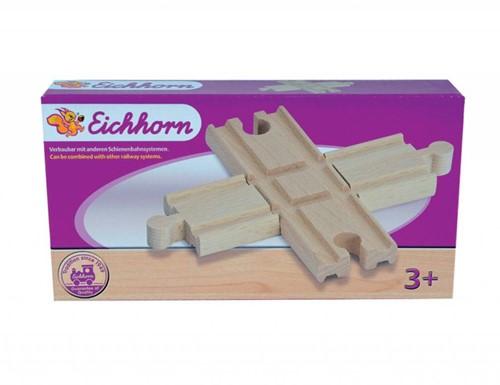 Eichhorn  Kruising