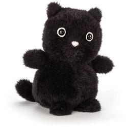 Jellycat knuffel Kutie Pops Kitty -11cm