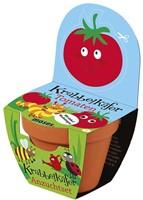 Planet Happy  kinder tuinspullen Kweek je eigen groente-2