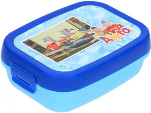 Lunchbox Buurman en Buurman