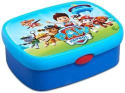 Paw Patrol Lunchbox Mepal