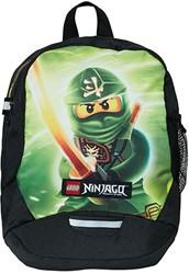 Lego Ninjago tassen