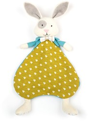 Jellycat Lewis Rabbit Soother - 29cm