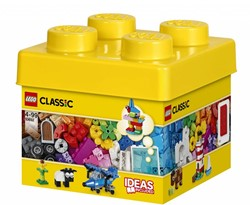 LEGO Classic set Bouwstenen set 10692