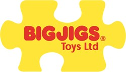Alles van Bigjigs