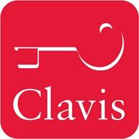 Uitgeverij Clavis