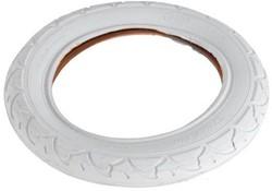 Wishbonebike  loopfiets onderdelen Buitenband