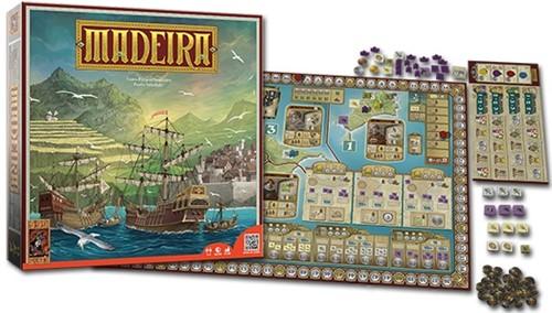 999 Games spel Madeira-2