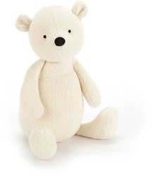 Jellycat Malto Bear - 27cm