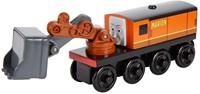 Thomas and Friends  houten trein Thomas Marion-1