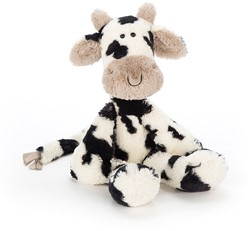 Jellycat Merryday Cow Medium - 41cm
