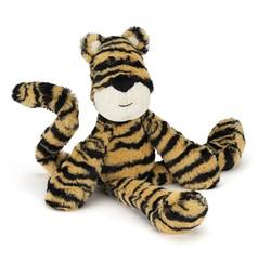 Jellycat  Merryday Tiger Medium - 41 cm