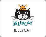 Planet happy Voorpag - MerkBanner Jellycat