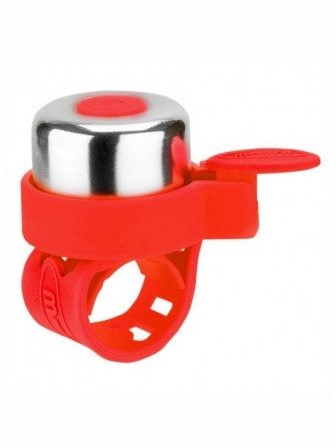 Micro step accessoire Bel Rood