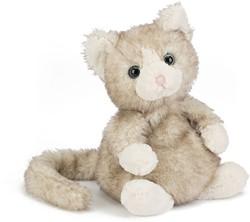 Jellycat Molly Mitten Kitten - 18cm