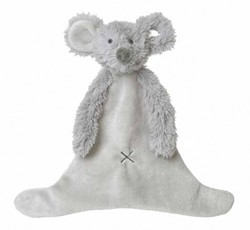 Happy Horse Mouse Mindy Tuttle 23 cm