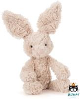 Jellycat Mumble Bunny Small - 23 CM