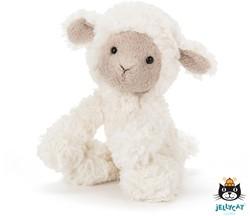 Jellycay Mumble Lamb Small - 23 CM