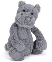 Jellycat Nijlpaarden