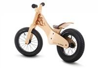 Early Rider  Houten loopfiets Classic-3