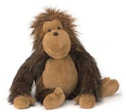 Jellycat  Olaf Orangutan - 55cm