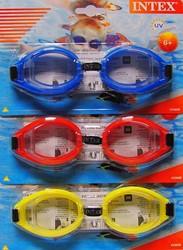 Intex  Intex Zwembril