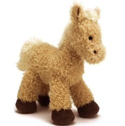 Jellycat Overig