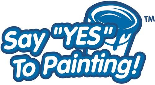 Galt Young Art - Paintastics - 12 Classic Colours-3