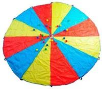 Buitenspeel  buitenspel Parachute-1