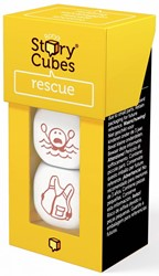 Rory's Story Cubes  mix Rescue