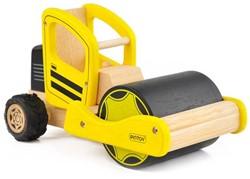 Pintoy  houten speelvoertuig Wals 8561