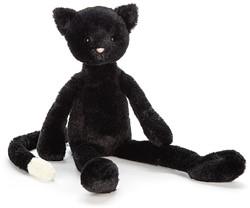 Jellycat Pitterpat Kitten Medium - 40cm