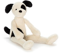 Jellycat knuffel Pitterpat Puppy Medium 40cm