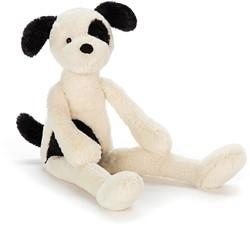 Jellycat Pitterpat Puppy Medium - 40cm