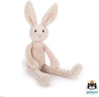 Jellycat Pitterpat Bunny Small - 26 CM