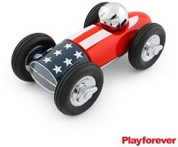 Playforever  speelvoertuig Maverick Bonnie Freedom