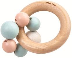 PlanToys Babyspeelgoed
