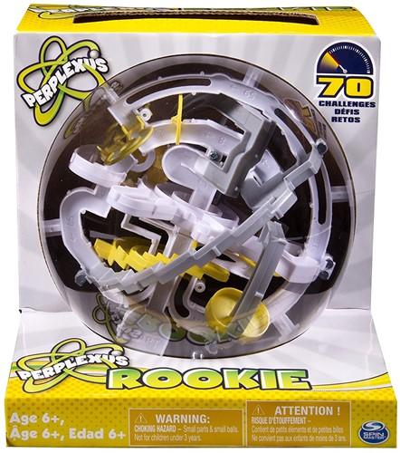 Spinmaster breinbreker Perplexus Rookie-2