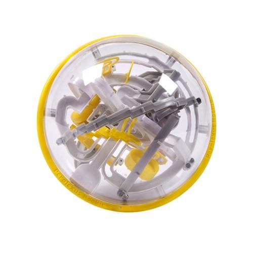 Spinmaster breinbreker Perplexus Rookie-3